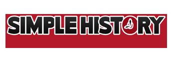 Simple History